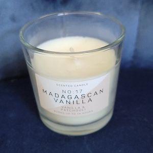 💚5/$20💚 Vanilla Glass Candle